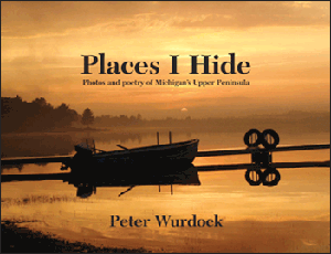 places-cover-300x230